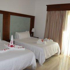 Отель Punta Cana Apartment Доминикана, Пунта Кана - отзывы, цены и фото номеров - забронировать отель Punta Cana Apartment онлайн фото 8