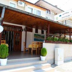 Отель Penzion Lotos Аврен фото 3