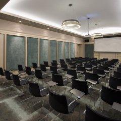 Отель Karakoy Rooms фото 2