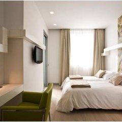 Отель Eos Hotel Италия, Лечче - отзывы, цены и фото номеров - забронировать отель Eos Hotel онлайн фото 4