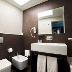 Hotel Da Rocha фото 10