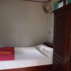 Отель Palm Point Village комната для гостей фото 3