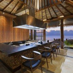 Отель Furaveri Island Resort & Spa Мальдивы, Медупару - отзывы, цены и фото номеров - забронировать отель Furaveri Island Resort & Spa онлайн