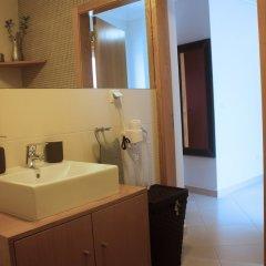 Апартаменты Saudade Peniche Apartment фото 4