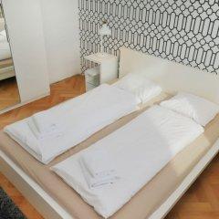 Отель Klasik Чехия, Прага - отзывы, цены и фото номеров - забронировать отель Klasik онлайн комната для гостей фото 4