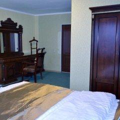 Гостиница Ereimentau Hotel Казахстан, Нур-Султан - отзывы, цены и фото номеров - забронировать гостиницу Ereimentau Hotel онлайн фото 10