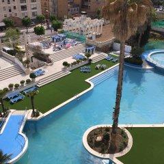 Hotel Selvamar бассейн фото 2