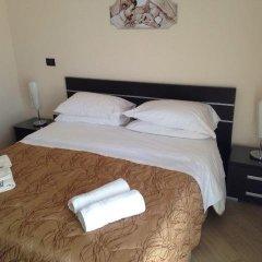 Отель Costa Del Sol Порт-Эмпедокле комната для гостей фото 3