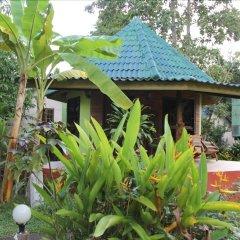 Отель AC 2 Resort Таиланд, Остров Тау - отзывы, цены и фото номеров - забронировать отель AC 2 Resort онлайн фото 2