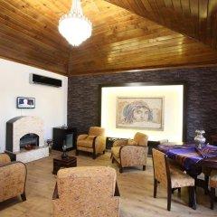 Tepebasi Konaklari Турция, Газиантеп - отзывы, цены и фото номеров - забронировать отель Tepebasi Konaklari онлайн интерьер отеля