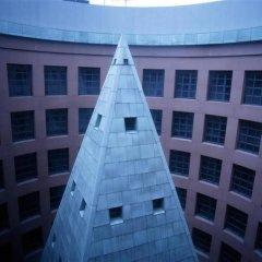 Отель Hyatt Regency Fukuoka Хаката бассейн фото 3
