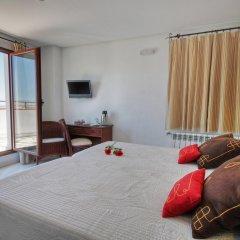 Отель Arabeluj комната для гостей фото 3