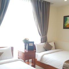 Отель Nam Xuan Далат комната для гостей фото 5