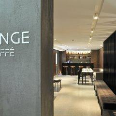 Altis Prime Hotel гостиничный бар