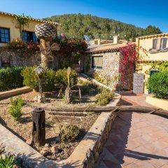 Ibiza Rocks House At Pikes Hotel фото 6