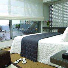 Brasil Suites Hotel & Apartments спа