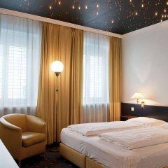Hotel Kunsthof комната для гостей фото 3
