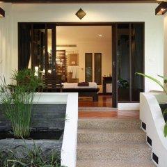 Отель Duangjitt Resort, Phuket Таиланд, Пхукет - 2 отзыва об отеле, цены и фото номеров - забронировать отель Duangjitt Resort, Phuket онлайн вид на фасад