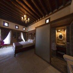 Kasr-i Canan Турция, Халфети - отзывы, цены и фото номеров - забронировать отель Kasr-i Canan онлайн фото 2