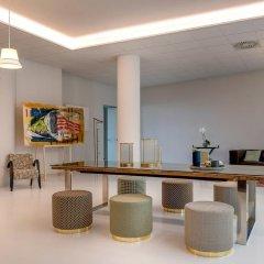 Savoia Hotel Rimini детские мероприятия