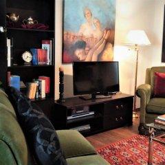 Отель Tiepolo Galleria Palatina Греция, Салоники - отзывы, цены и фото номеров - забронировать отель Tiepolo Galleria Palatina онлайн интерьер отеля фото 2