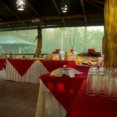 Отель Cañon de la Vieja Lodge Коста-Рика, Sardinal - отзывы, цены и фото номеров - забронировать отель Cañon de la Vieja Lodge онлайн помещение для мероприятий фото 2