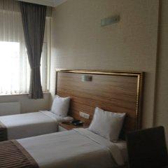 Buyuk Hotel комната для гостей фото 2