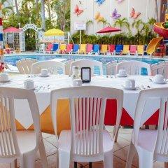 Отель Sands Acapulco Акапулько помещение для мероприятий
