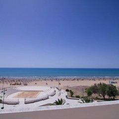Отель Corallo - Case Sicule Поццалло пляж фото 2
