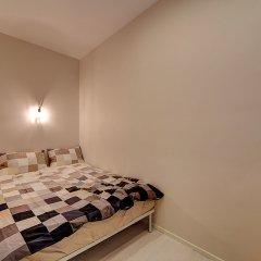Апартаменты Home4day Apartment on Griboyedov Canal сейф в номере
