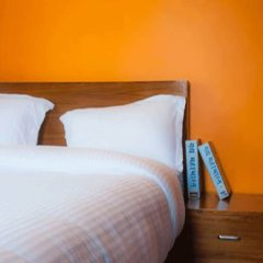Отель Be Here Now Guest House Непал, Катманду - отзывы, цены и фото номеров - забронировать отель Be Here Now Guest House онлайн комната для гостей фото 2