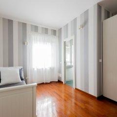 Отель Be Apartments Marco Polo Италия, Милан - отзывы, цены и фото номеров - забронировать отель Be Apartments Marco Polo онлайн удобства в номере