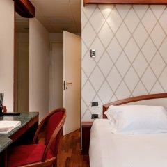 Hotel Polo комната для гостей фото 10