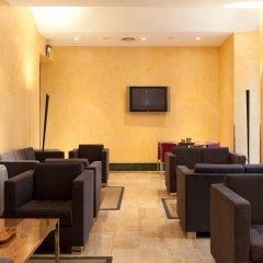 Отель Sant Agusti Барселона помещение для мероприятий фото 2