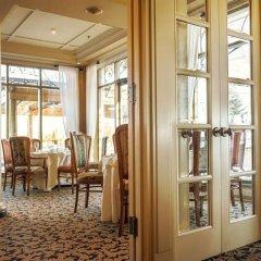 Отель Château Vaudreuil Hôtel & Suites Канада, Монреаль - отзывы, цены и фото номеров - забронировать отель Château Vaudreuil Hôtel & Suites онлайн фото 2