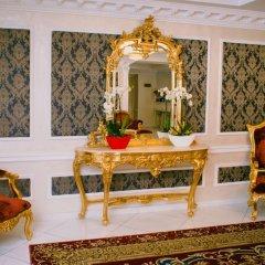 Royal Olympic Hotel Киев в номере фото 2