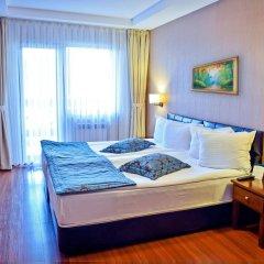 Regnum Apartment Hotel комната для гостей