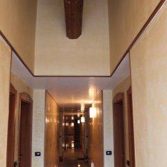 Отель Villa Ferri Apartments Италия, Падуя - отзывы, цены и фото номеров - забронировать отель Villa Ferri Apartments онлайн интерьер отеля фото 3
