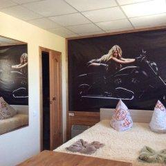 Гостиница Hostel Alkatraz в Пскове - забронировать гостиницу Hostel Alkatraz, цены и фото номеров Псков спа