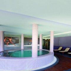 Отель Vila Gale Praia Португалия, Албуфейра - отзывы, цены и фото номеров - забронировать отель Vila Gale Praia онлайн с домашними животными