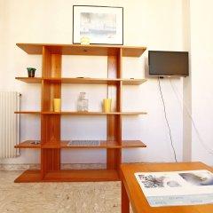Апартаменты Large studio dowtown in Nice near tramway Ницца удобства в номере