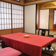 Отель Wataya Besso Кашима помещение для мероприятий фото 2