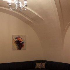 Отель Proko 2 интерьер отеля фото 2