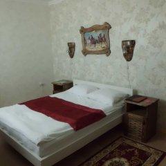 Гостиница aristokrat комната для гостей фото 2