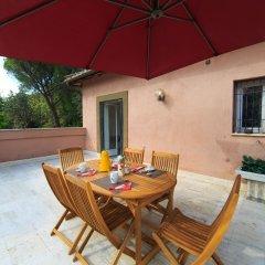 Отель Frascati Country House Италия, Гроттаферрата - отзывы, цены и фото номеров - забронировать отель Frascati Country House онлайн фото 2