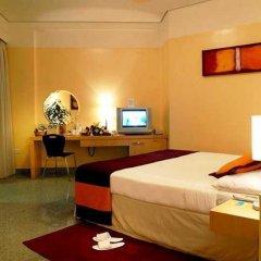 Arabian Park Hotel детские мероприятия
