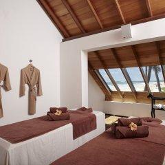 Отель The Surf сауна