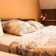 Moreto & Caffeto hostel комната для гостей фото 4