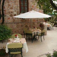 Dogan Hotel by Prana Hotels & Resorts Турция, Анталья - 4 отзыва об отеле, цены и фото номеров - забронировать отель Dogan Hotel by Prana Hotels & Resorts онлайн фото 12