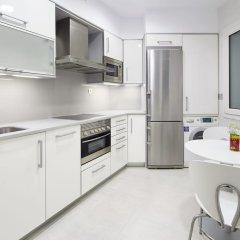 Апартаменты Prim Suite Apartment by FeelFree Rentals в номере фото 2